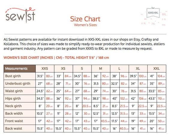 Lekala 5530 Dress Sewing Pattern PDF Download S-M-L-XL or | Etsy