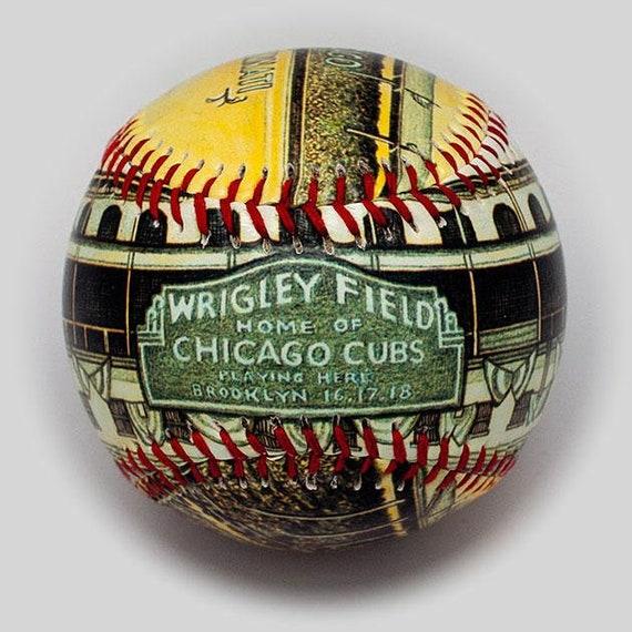 NY Baseball NY Yankee Gift ODS01 Yankee Stadium Opening Day Baseball Yankee Fan Gift Baseball fan