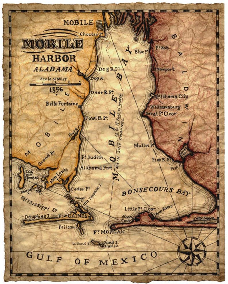 Stare geografske mape i karte - Page 7 Il_794xN.525756217_ac25