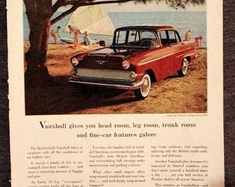 332a71b0d7dec Pontiac 4 door car | Etsy