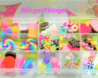 Blingee Thingee