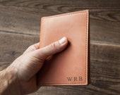 Custom travel wallet Travel Passport cover Leather travel wallet Travel gifts for women Travel gifts for men Travel wallets Wedding favors