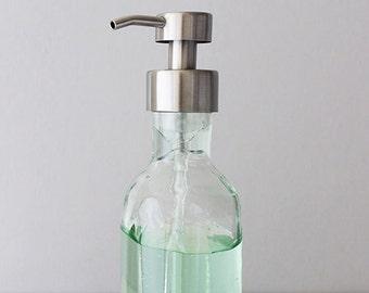 85461be947f Foaming Soap Dispenser