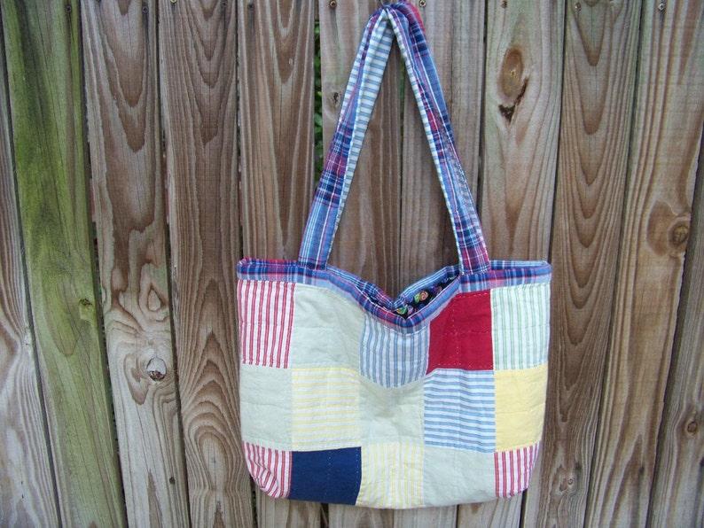 Dora-P.S I Love You Bags-Country French Market Tote,Diaper Bag,Shabby Chic,Eco-Friendly,Trending Item-An Original Eula Birdie Bag