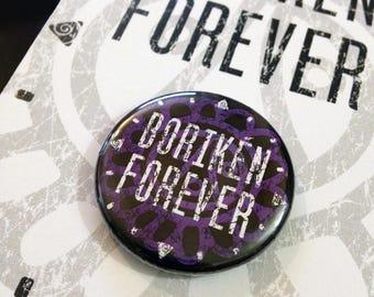 """Borikén Forever! 1.25"""" Button Pak  (Taíno Coqui, Taíno Sun, Taíno Turtle and Taíno Bird) / """"FREE SHIPPING!"""""""