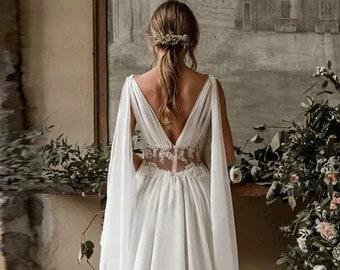 e1164278c61 PERSEPHONE Calliste Bride