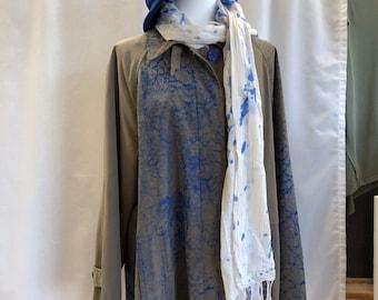 BERNARDO Women's Rainwear