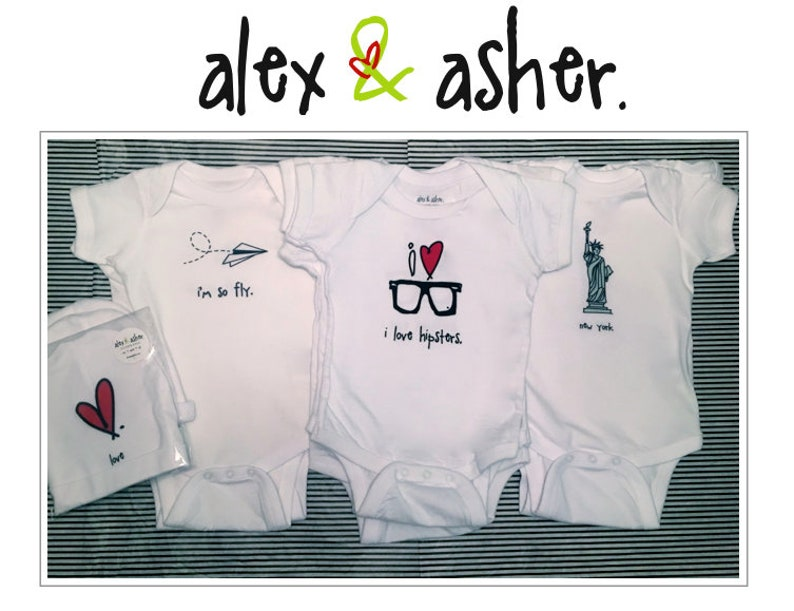onepiece fly cool kids clothes mod i/'m so fly newborn bodysuit toddler.onesie alexandasher. hip cool paper airplane baby clothes