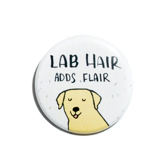 PERSONALISED YELLOW LABRADOR LAB DOG BIRTHDAY FATHERS DAY etc CARD Illus Insert