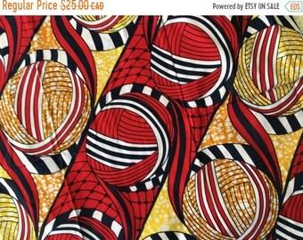 BLACK FRODAY SALE Dové   Headwrap, African fabrics, Wax Ankara   Hair Accessory