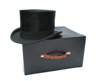 Sombreros y gorras   Vintage  5a45982910cb