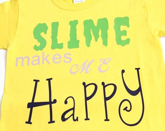 Love Live Hip Hop Shirts Hip Hop Tee Shirts Dance Shirts For | Etsy