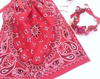 Red Pillow Case Dress, Red Bandana Dresses, Pillow Case Dresses For Toddlers, Girl's Summer Dresses, Girls Spring Dresses, Party Dresses