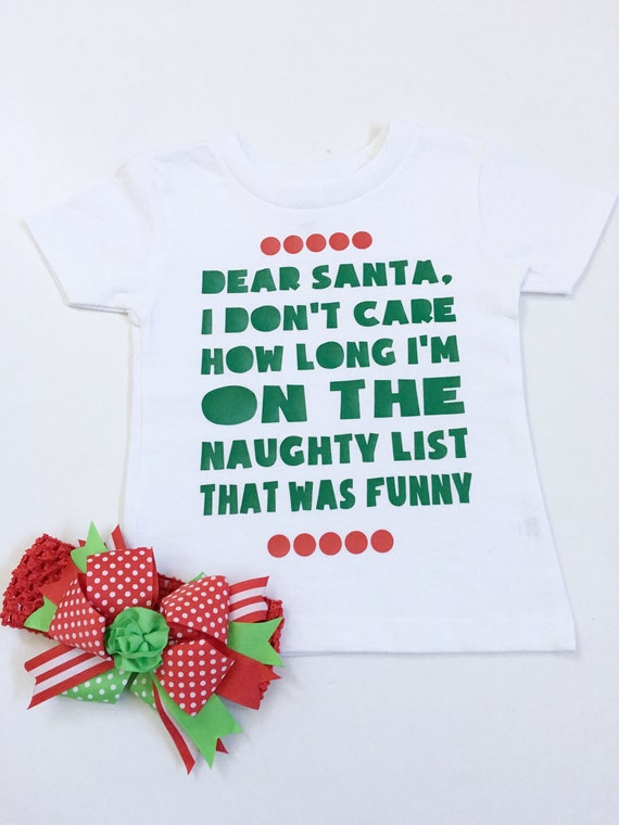 023fb4d7b7a79 childrens christmas t shirts uk. penyn scoutandjonahfront elkcolors3 ...