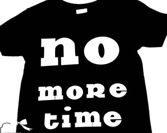 Time Out Shirt, Straight Outta Shirt, Time Out, Time Out Shirt, Time Out Tee, Outta Time Out, Toddler Time Out, Time Out Shirts