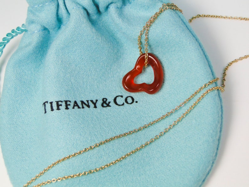 9012f9bf43e4 RESERVED for DENISE  Do Not Purchase Payment 6 Tiffany   Co