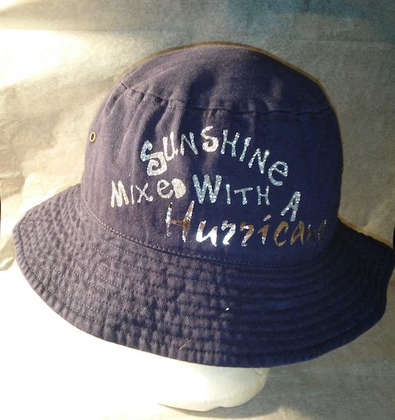 Beach Hats Headwear Custom Hats Sarcastic Hats Summer  56b42840594f