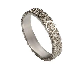Dinar jewelry etsy m4hsunfo