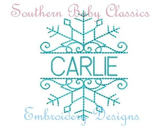 Southern Baby Classics