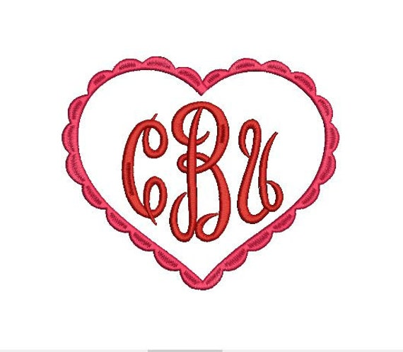Heart Lace Valentine Valentine\'s Day Wreath Frame Design | Etsy