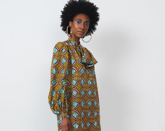 Gen dress