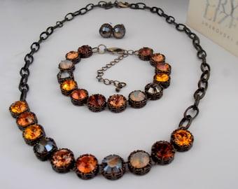 Parisi Jewelry Design