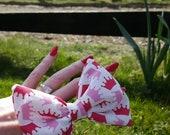 NEW Summer Pink Princess ...