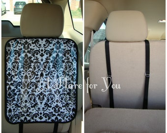 Vehicle Car Seat Protector NFL teams available b2db30a0c