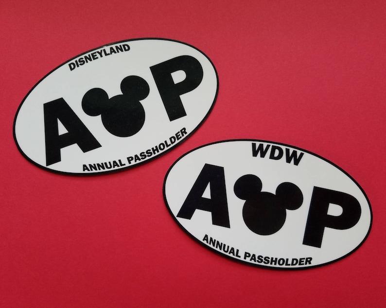 Panini WM 2010 alle 40 Glitzer Sticker inclusive alle 32 Wappen komplett WC 10