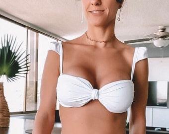 Bikini 60s