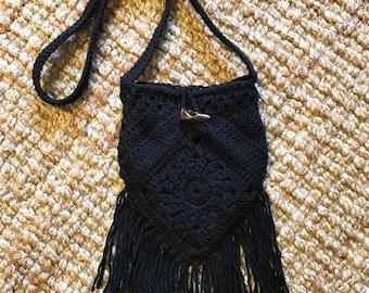 34b61352f31d Urban gypsy boho bag