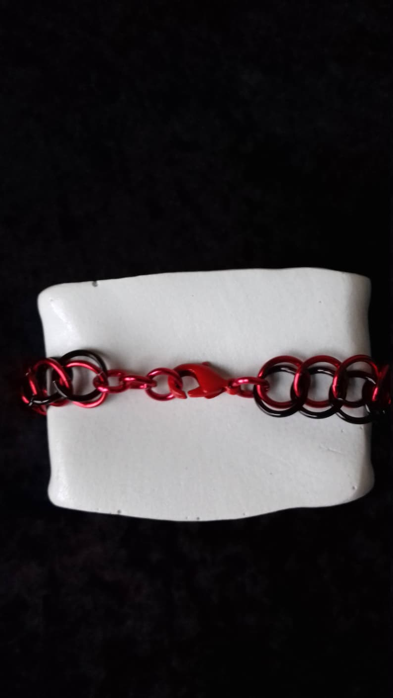 HALF PRICE Chainmaille Bracelet