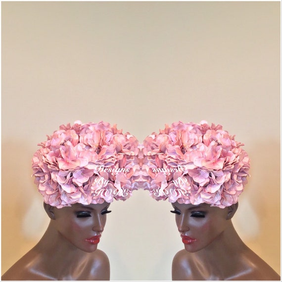 Haute Couture Hat      Avant Garde   Designs By HOPE      Millinery   High Fashion  Accessories      Women/'s Formal     Couture Hat