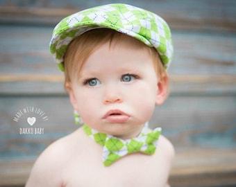 Schiebermütze Baby Outfit Etsy