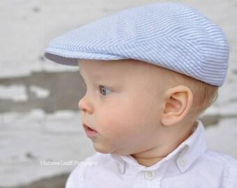 baby newsboy hat etsy