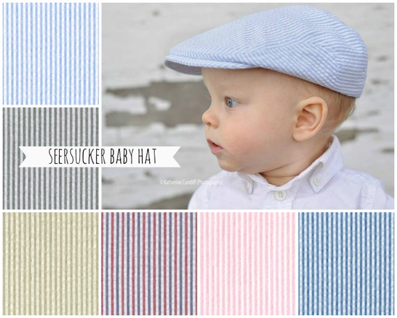 Baby newsboy hat baby newsboy cap baby flat cap toddler  ba18227fd11