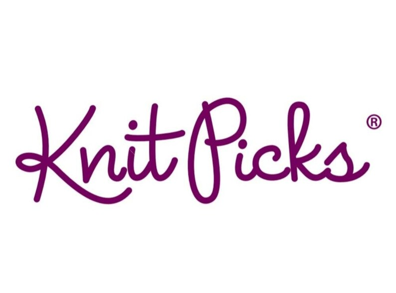 Knit Picks RAINBOW WOOD Single Pointed Needles 3.5 mm