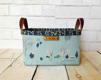 Change Purse Mini Wallet Credit Card Pouch Hastag Flawless Coin Purse Hashtag Flawless  Embroidery