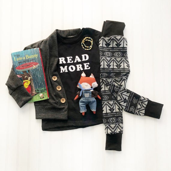 READ MORE Tee Tshirt T Shirt Book Lover Bookworm