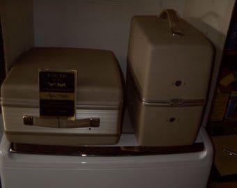 Vintage VM Tape-o-Matic Tape Recorder
