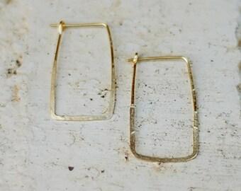 Gretchen Earrings