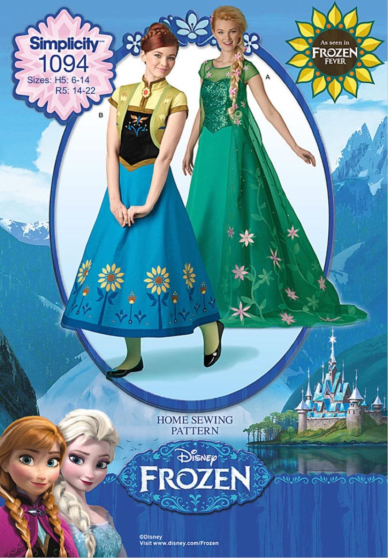 bfce48e58f9 Disney Frozen dress elsa baby girls costumes snow queen cosplay kids trolls  clothes fantasia vestido for children Cute moana