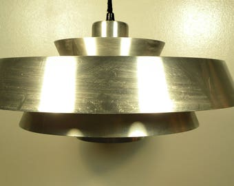 Ceiling light fixture | Etsy