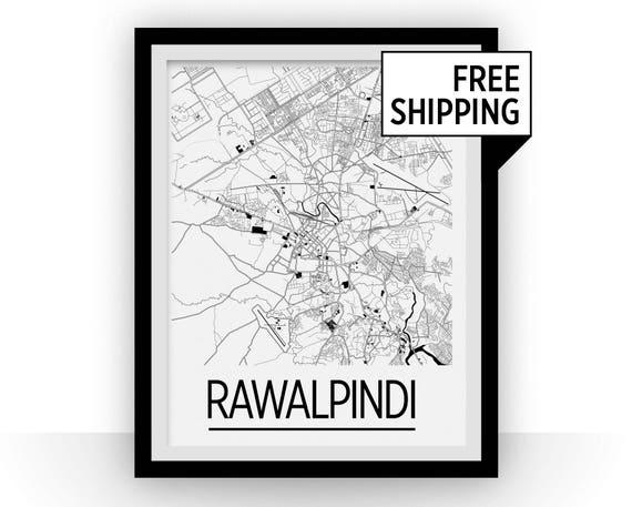 Hoodies For in Rawalpindi, Free classifieds in Rawalpindi