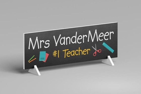 Teacher Gift - Local Pickup