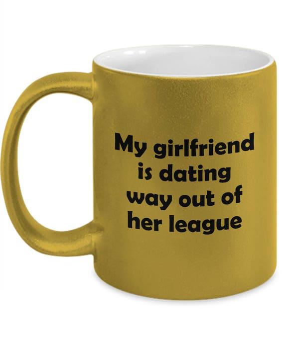 Pas copine mais datant