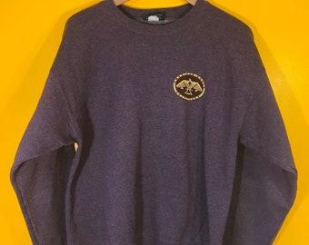 Wrangler Women's Modern Blush Desert Dreaming Graphic T Shirt