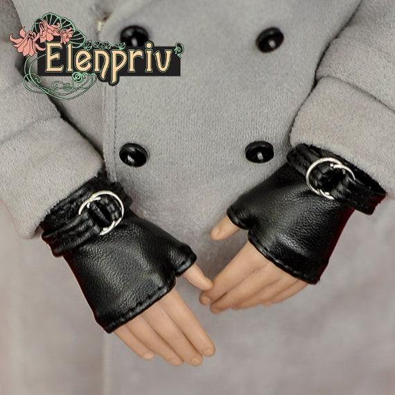 O`Neal Fingerless WIRED Glove