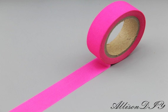 washi tape roll,masking tape Washi tape deco tape|  Alice/'s Cute Room 60mm*10m,210315-06 Funiture themed  PET Tape