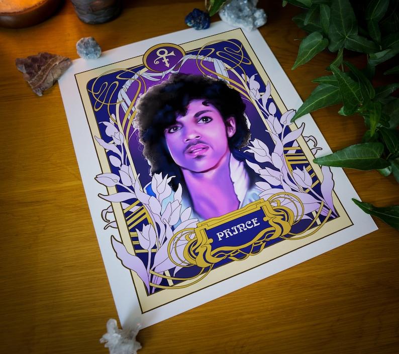 Prince image 1